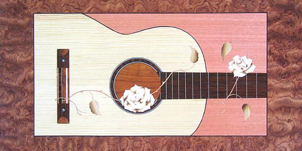 rose-guitar-copy1
