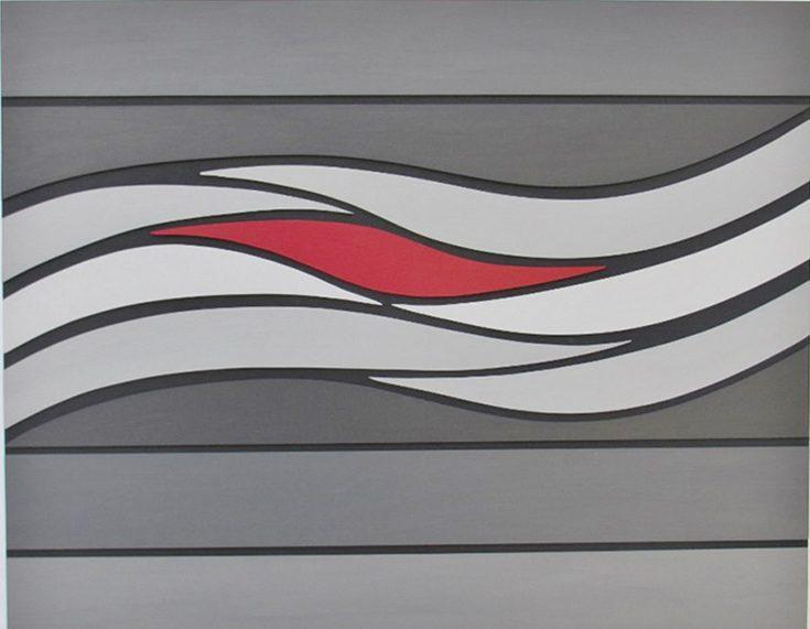 waves-of-grey