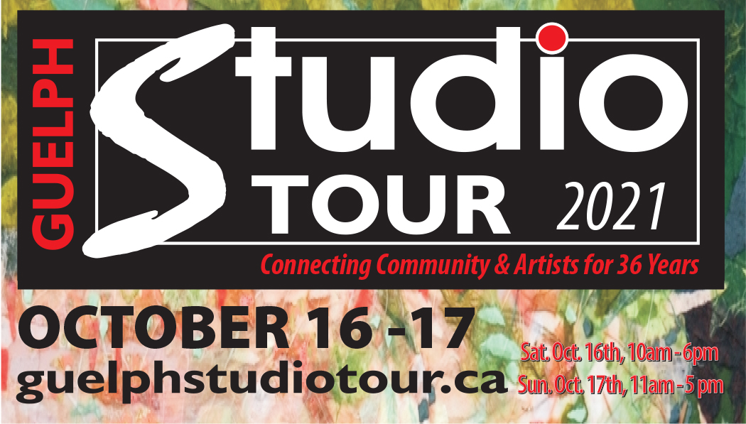 Elora-Fergus_Guelphstudio tour-'21